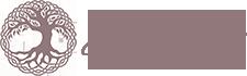Logo Weg zu Dir